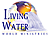 Living Water World Ministries Dayton Ohio